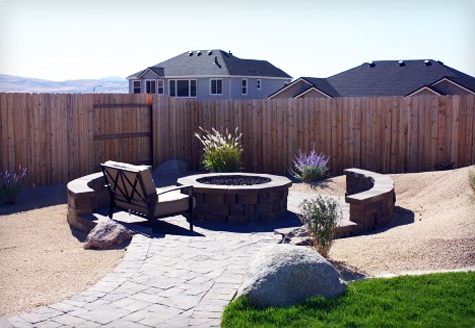 Attachment - All Seasons Lawn & Landscaping Reno NV