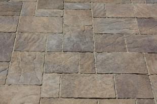 Pavers-Urbana-Stone