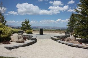 Sage-Ridge-Memorial-(3)